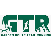 GTR-logo-250-SQ